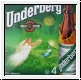 Underberg natural herb bitter 4x20ml
