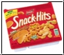 Snack-Hits 320g