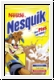 NESQUIK Can 400g