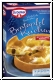 Dr. Oetker Roasting Apple Pie Mix