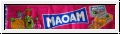MAOAM Fruit and cola flavour chewy sweets